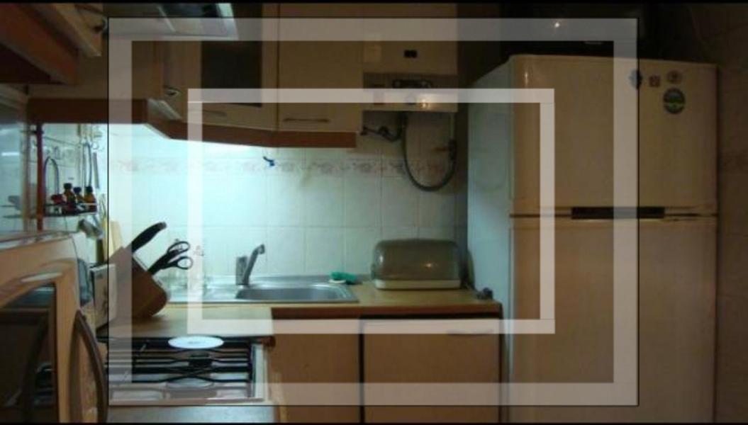 1 комнатная квартира, Харьков, ЦЕНТР, Клочковская (576336 1)