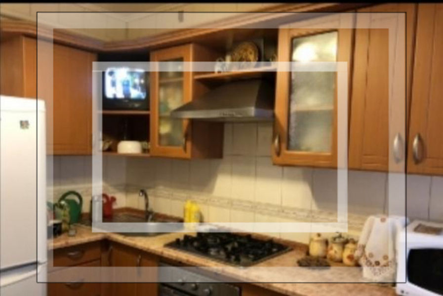 Квартира, 2-комн., Харьков, Гагарина метро , Гагарина проспект