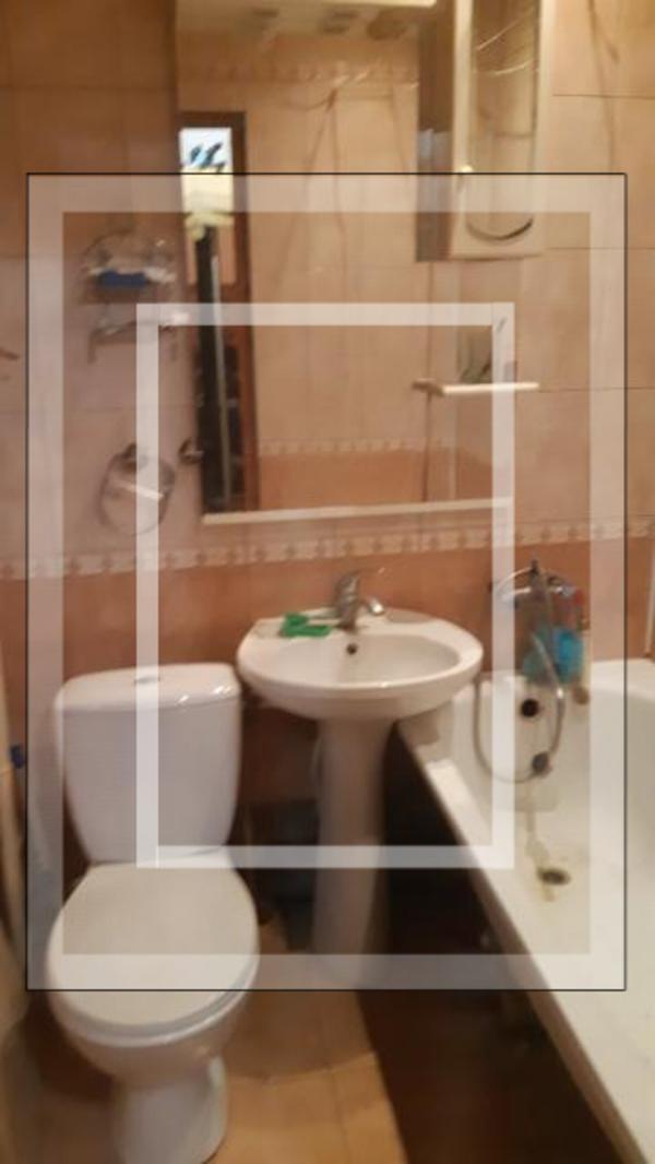 2 комнатная квартира, Харьков, Новые Дома, Танкопия (576354 1)