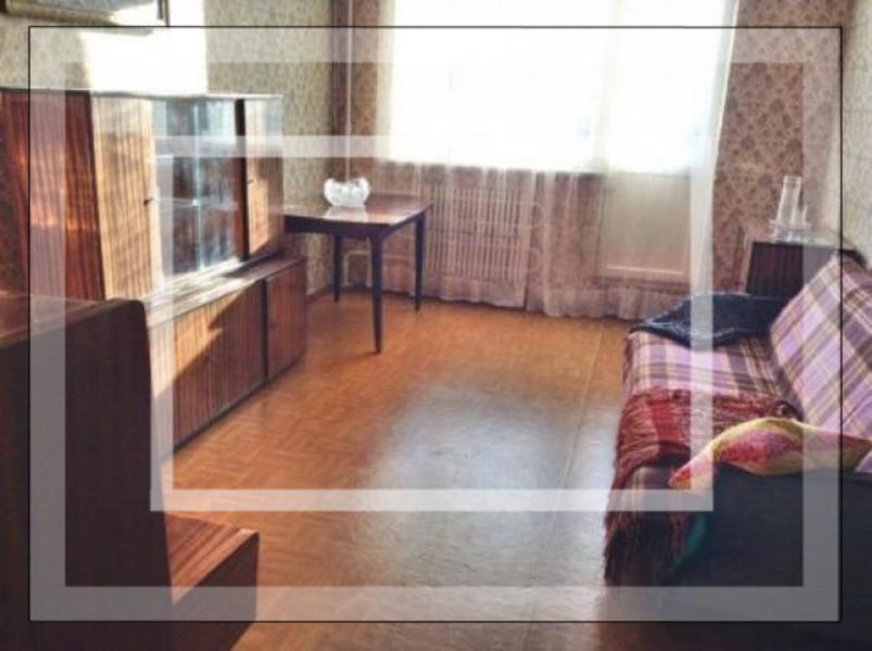 3 комнатная квартира, Харьков, Северная Салтовка, Дружбы Народов (576355 1)