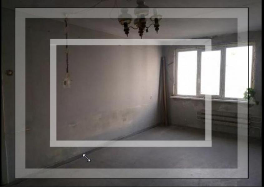 1 комнатная квартира, Харьков, Салтовка, Героев Труда (576380 1)