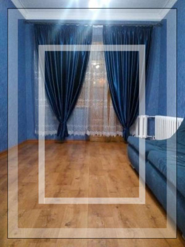 2 комнатная квартира, Харьков, Гагарина метро, Гагарина проспект (576385 6)