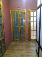2-комнатная квартира, Харьков, Артема поселок, Морозова