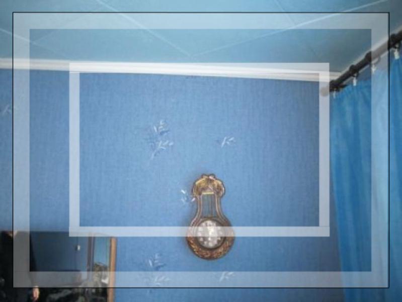 1 комнатная гостинка, Харьков, Бавария, Китаенко (576417 4)