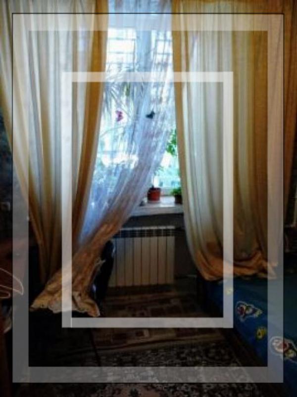 Комната, Харьков, ХТЗ, Александровский пр. (Косиора пр.)