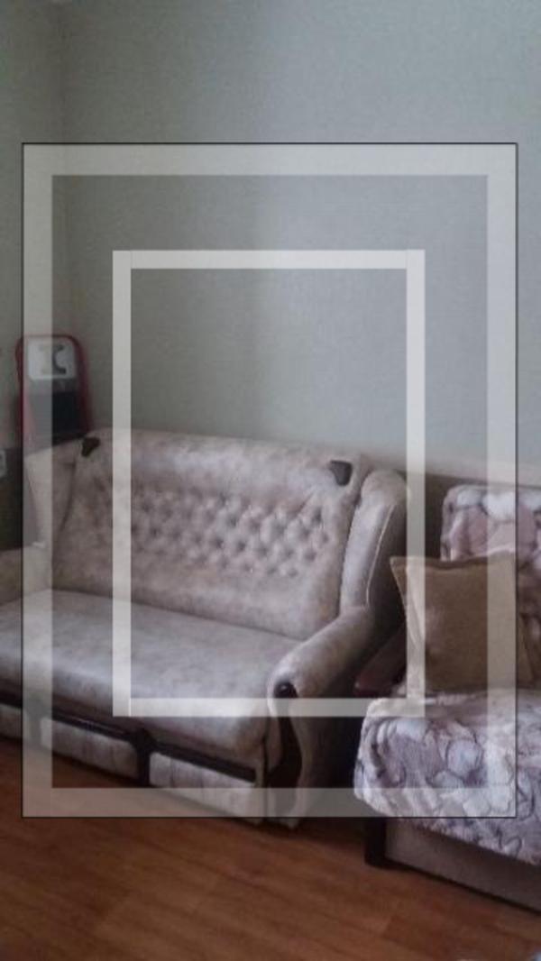 1 комнатная гостинка, Харьков, Холодная Гора, Профсоюзный бул. (576443 1)