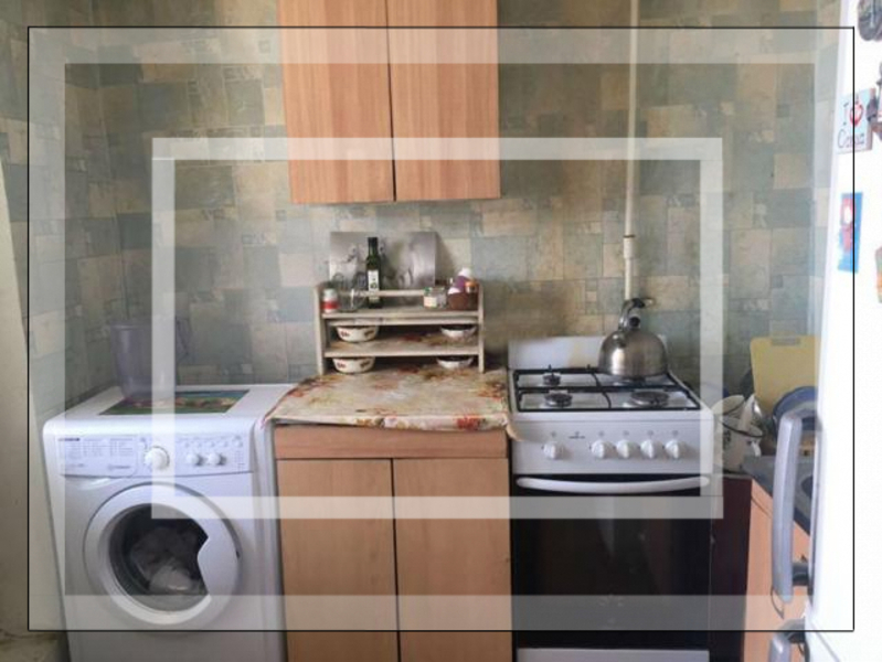 1 комнатная квартира, Харьков, Защитников Украины метро, Николая Михновского (Ганны) (576460 1)