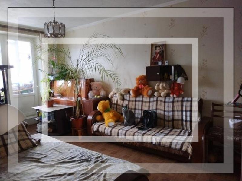 1 комнатная квартира, Харьков, Салтовка, Героев Труда (576462 1)