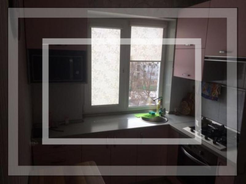 1 комнатная квартира, Харьков, Новые Дома, Петра Григоренко пр. (Маршала Жукова пр.) (576467 1)