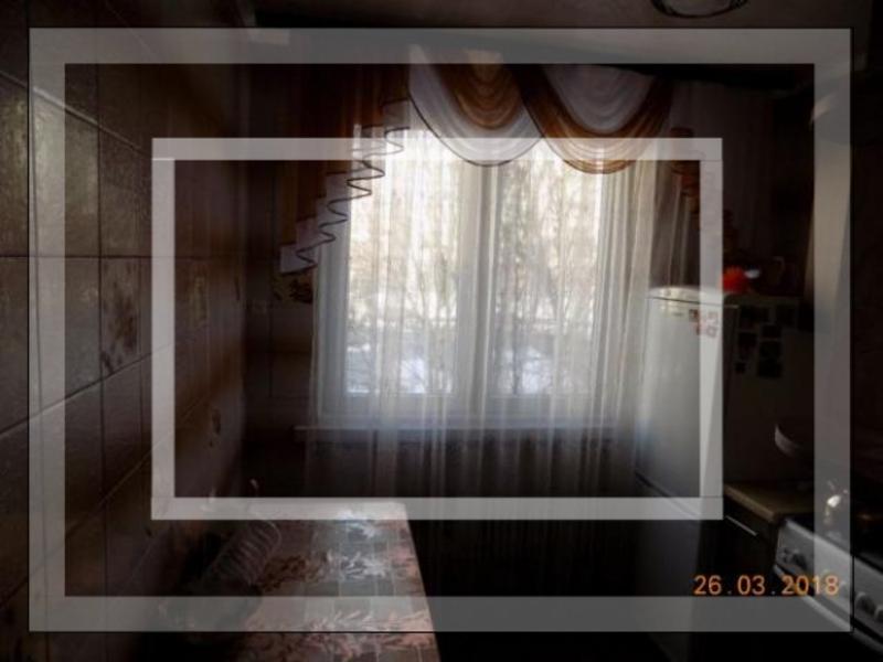 1 комнатная квартира, Харьков, Защитников Украины метро, Николая Михновского (Ганны) (576471 1)