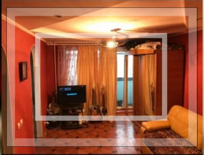 2 комнатная квартира, Харьков, МОСКАЛЁВКА, Грековская (576494 1)