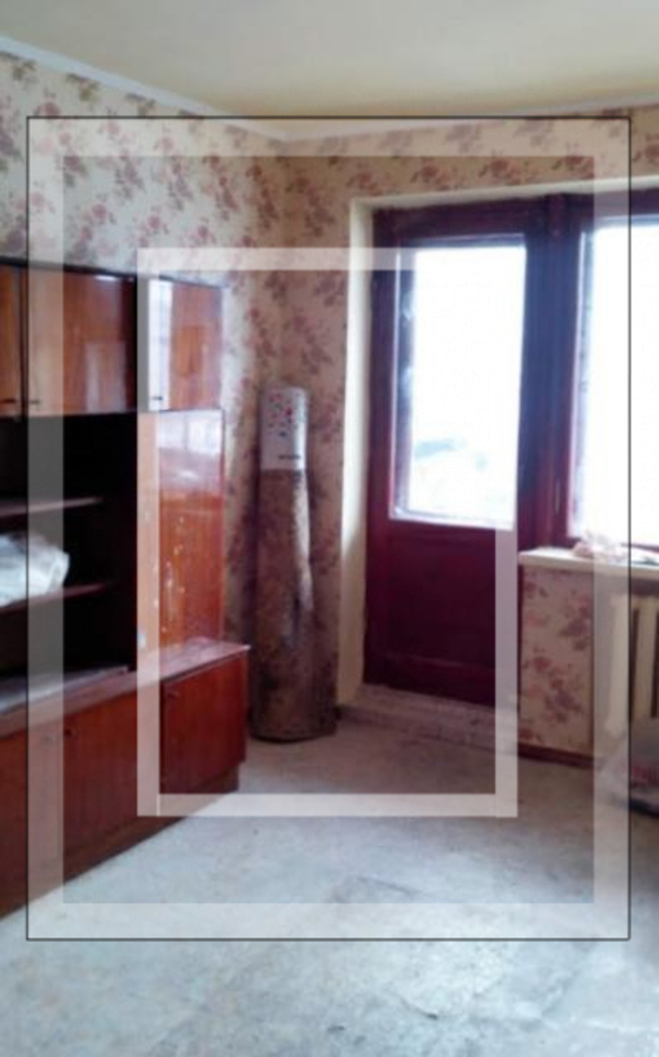 2 комнатная квартира, Дергачи, Центральная (Кирова, Ленина), Харьковская область (576516 1)