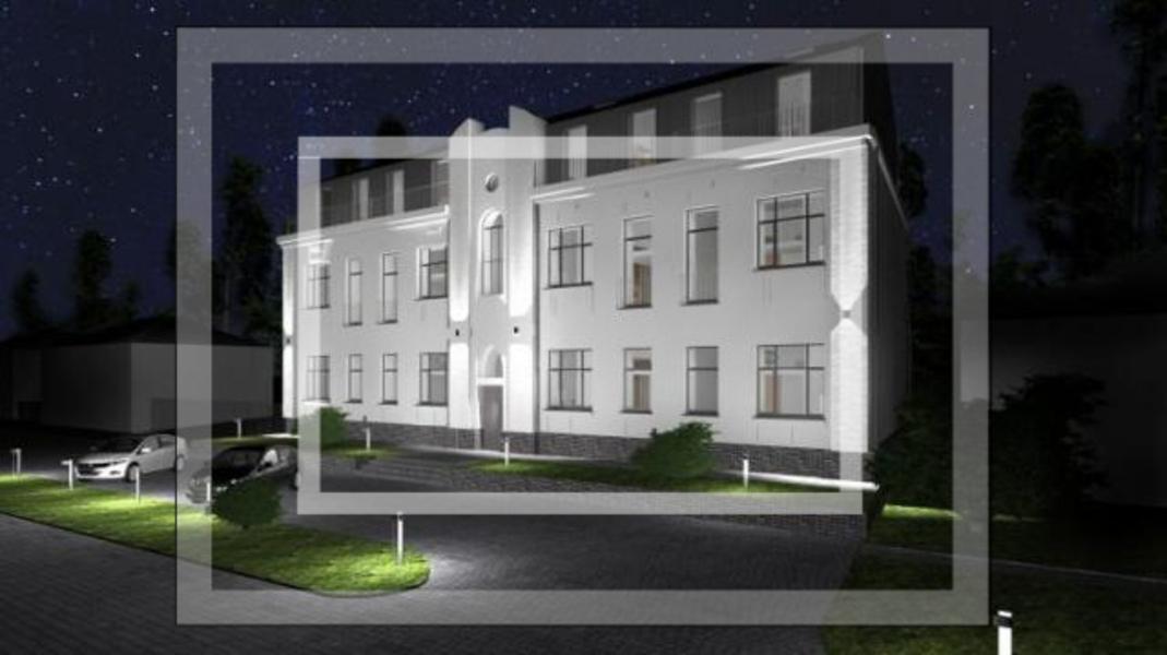 Квартира, 1-комн., Харьков, Холодная Гора, Озерянская (Муранова)