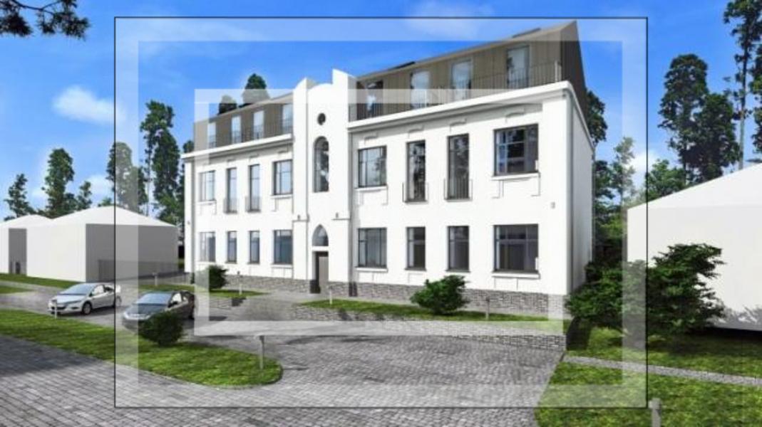 1 комнатная квартира, Харьков, Холодная Гора, Холодногорская (Елизарова) (576591 1)