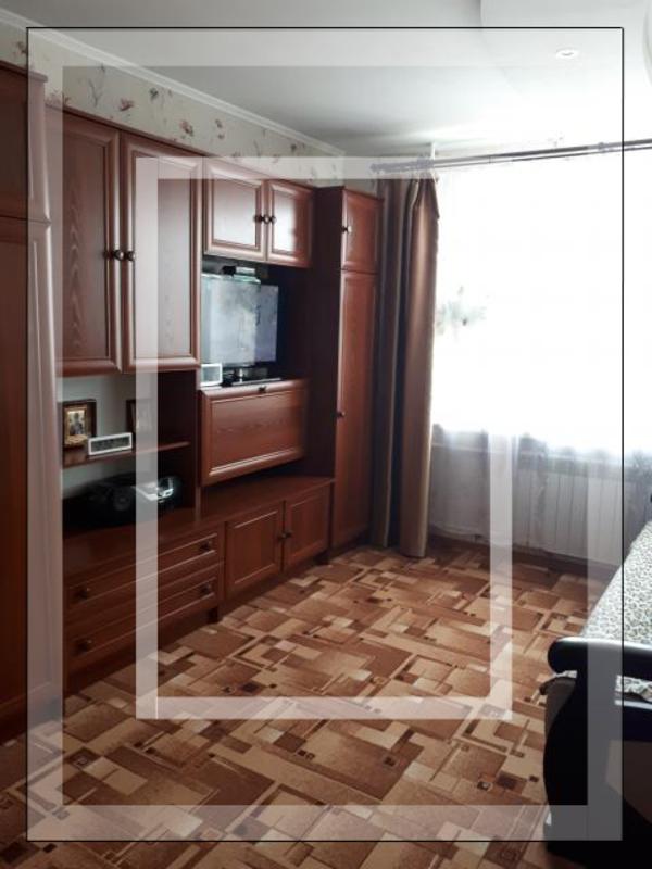 2 комнатная гостинка, Харьков, Холодная Гора, Петра Болбочана (Клапцова) (576608 1)