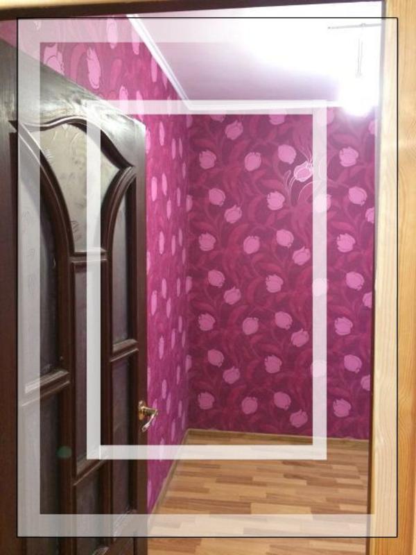 2 комнатная квартира, Харьков, Северная Салтовка, Родниковая (Красного милиционера, Кирова) (576632 6)