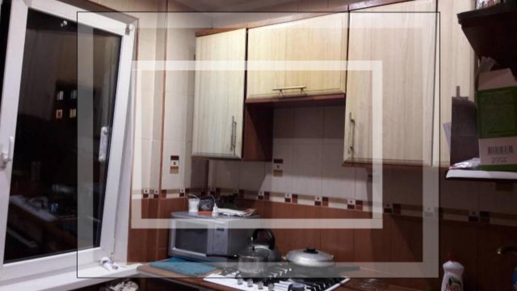 3 комнатная квартира, Харьков, Северная Салтовка, Дружбы Народов (576646 1)