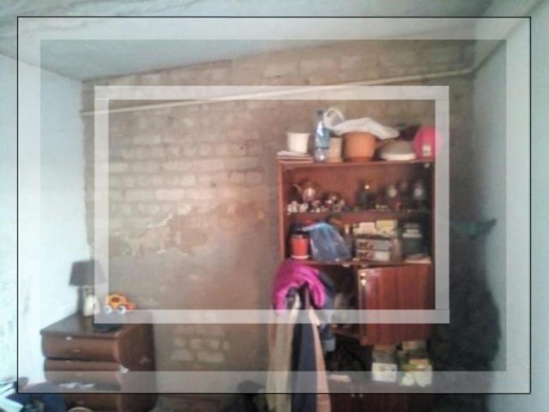 Квартира, 3-комн., Введенка, Чугуевский район, Олега Горбачева