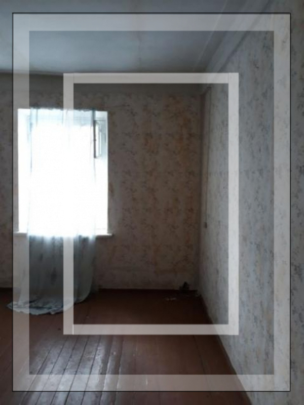 Квартира, 2-комн., Первомайский , Первомайский район