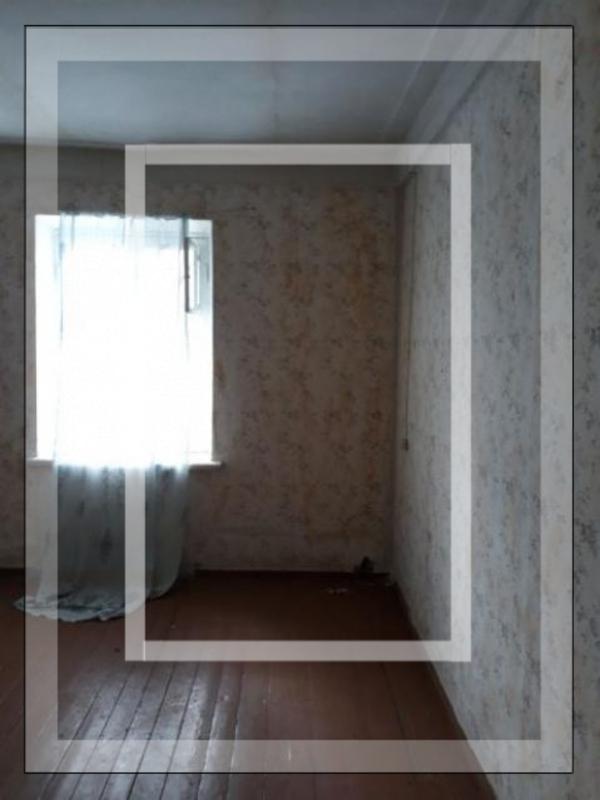 Купить 1-комнатная квартира, Харьков, ПЯТИХАТКИ, Академика Курчатова проспект
