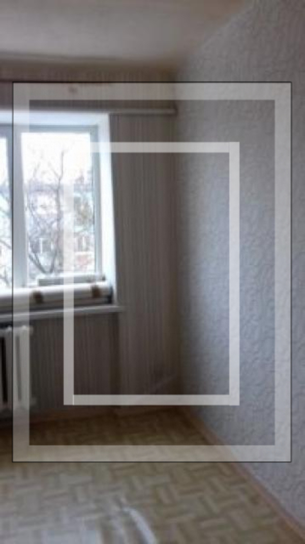Комната, Харьков, ХТЗ, Франтишека Крала