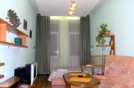 2 комнатная квартира, Харьков, НАГОРНЫЙ, Мироносицкая (576889 1)