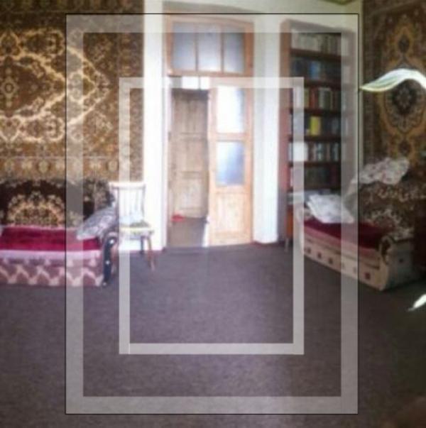 1 комнатная квартира, Харьков, Залютино, Золочевская (576948 6)