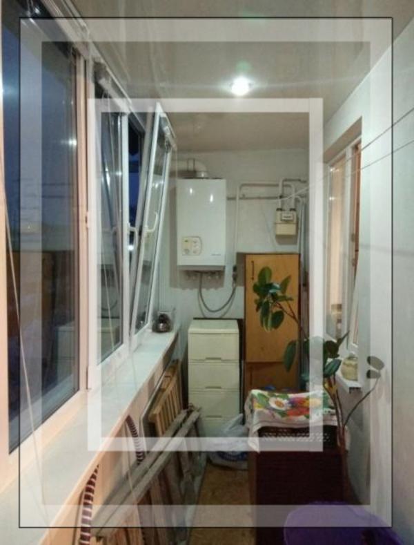 2 комнатная квартира, Докучаевское(Коммунист), Докучаева, Харьковская область (577053 1)
