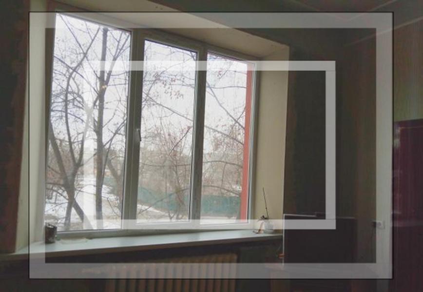 Купить 3-комнатная квартира, Харьков, Защитников Украины метро, Металлиста