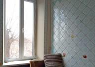 3-комнатная квартира, Харьков, Защитников Украины метро, Металлиста