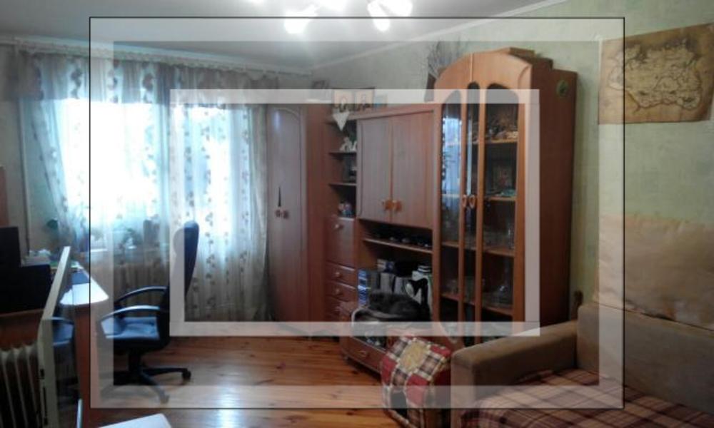 3 комнатная квартира, Харьков, ХТЗ, Станкостроительная (577323 1)