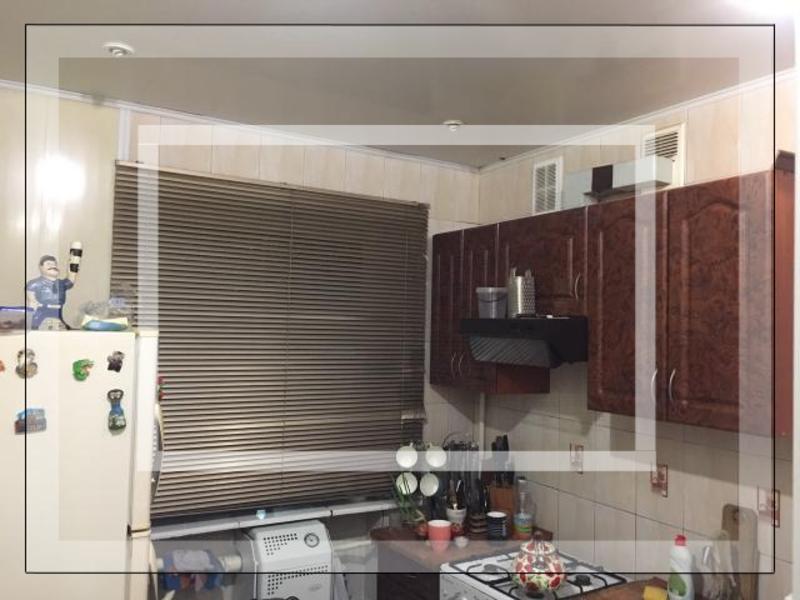 3 комнатная квартира, Дергачи, Центральная (Кирова, Ленина), Харьковская область (577357 1)