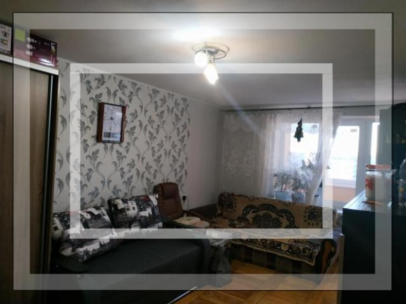 1 комнатная гостинка, Харьков, ОДЕССКАЯ, Зерновой пер. (577372 1)