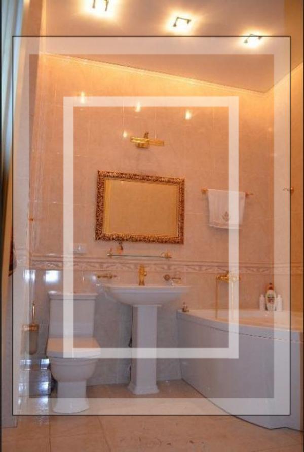 Купить 3-комнатная квартира, Харьков, Защитников Украины метро, Франковская