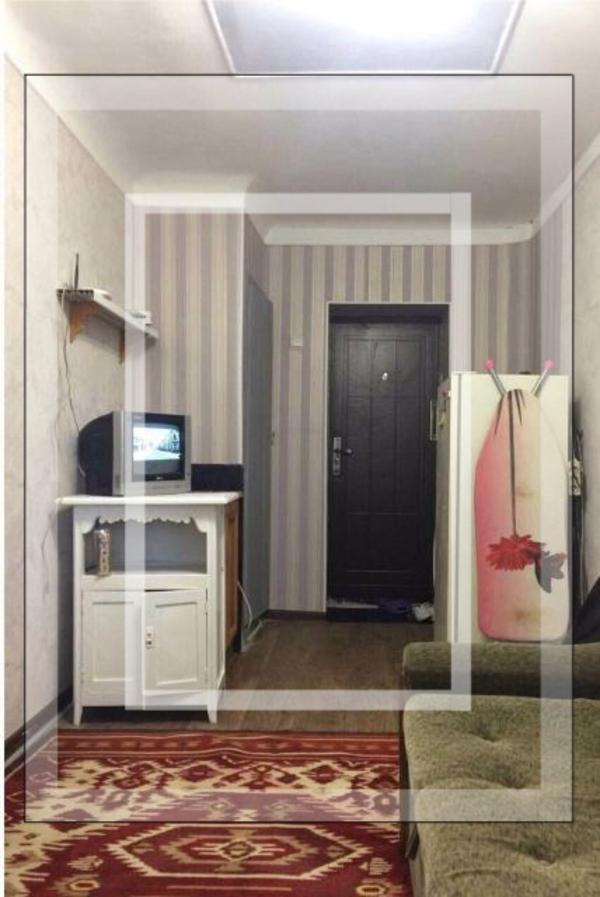 1 комнатная гостинка, Харьков, Новые Дома, Ощепкова (577535 1)