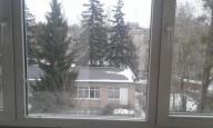 2-комнатная квартира, Харьков, Жуковского поселок, Академика Проскуры
