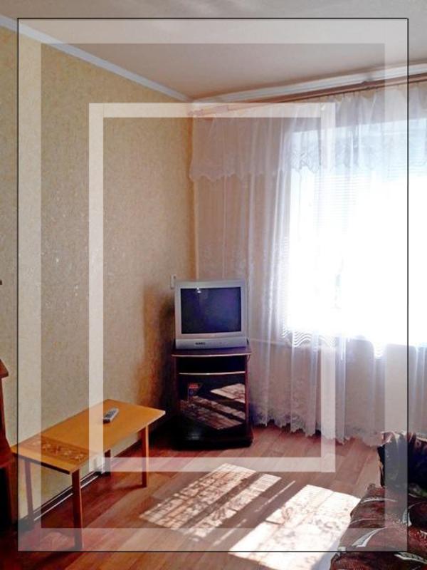 1 комнатная гостинка, Харьков, ХТЗ, Александровский пр. (Косиора пр.) (577645 1)