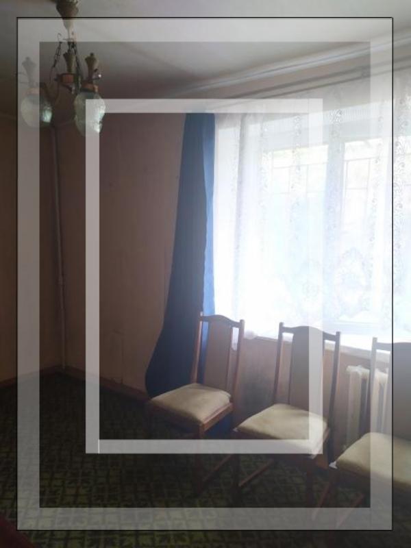 1 комнатная квартира, Харьков, Новые Дома, Героев Сталинграда пр. (577668 1)