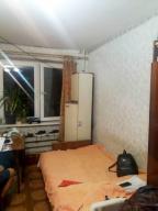 Дом, Харьков, ХТЗ (577687 1)