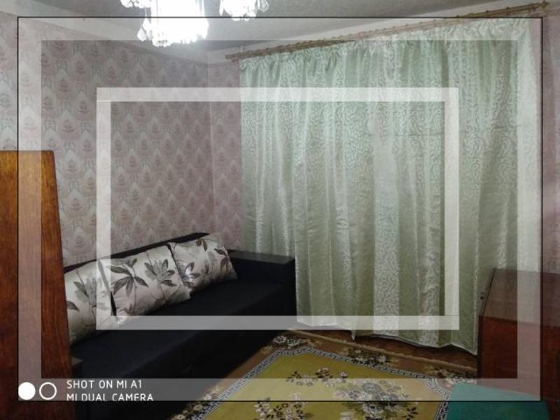 1 комнатная квартира, Чугуев, Авиамоторная, Харьковская область (577746 1)