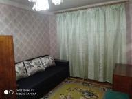 1-комнатная квартира, Чугуев, Горишного, Харьковская область