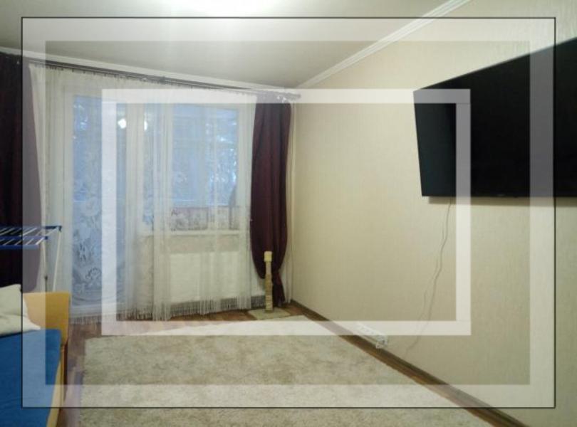 3 комнатная квартира, Дергачи, Центральная (Кирова, Ленина), Харьковская область (577751 1)