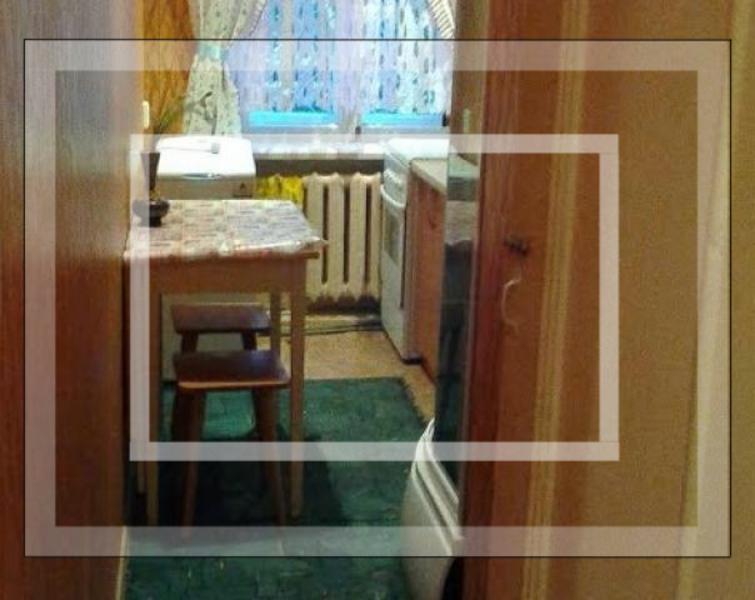 1 комнатная квартира, Харьков, Новые Дома, Героев Сталинграда пр. (577763 1)