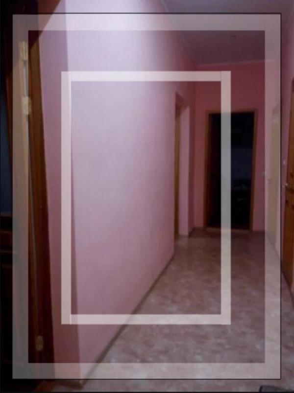 1 комнатная квартира, Харьков, Холодная Гора, Переяславская (577856 1)