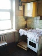 2 комнатная квартира, Харьков, Гагарина метро, Гагарина проспект (577865 1)