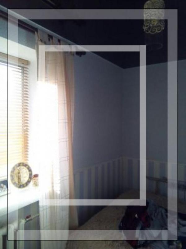 2 комнатная квартира, Чугуев, Харьковская (Ленина, Советская, Артема), Харьковская область (577887 1)