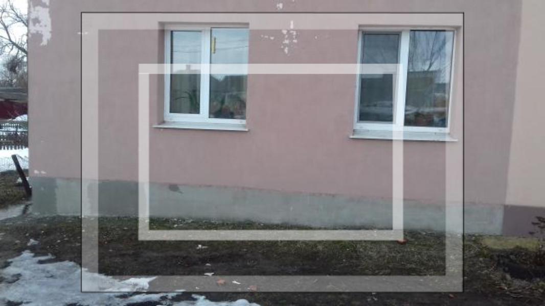 2 комнатная квартира, Дергачи, Центральная (Кирова, Ленина), Харьковская область (578033 1)
