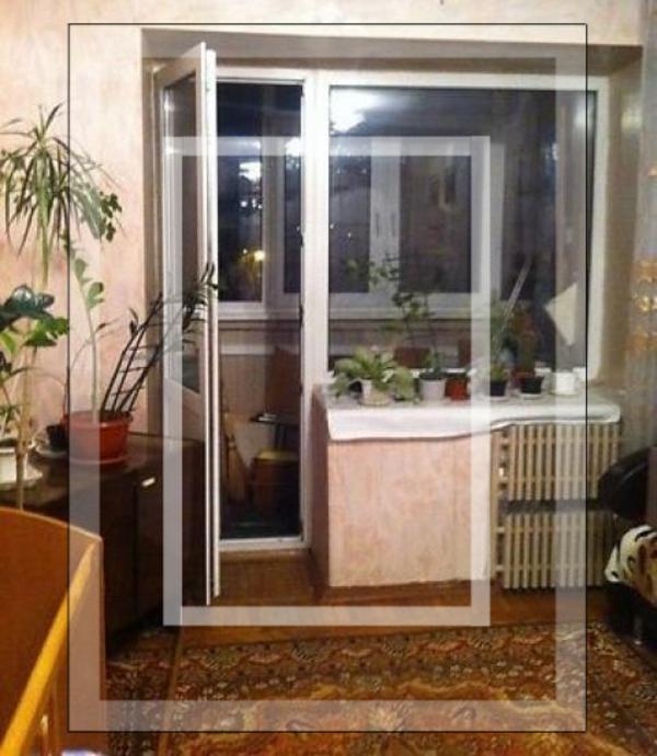 1 комнатная квартира, Харьков, Павлово Поле, Деревянко (578037 11)