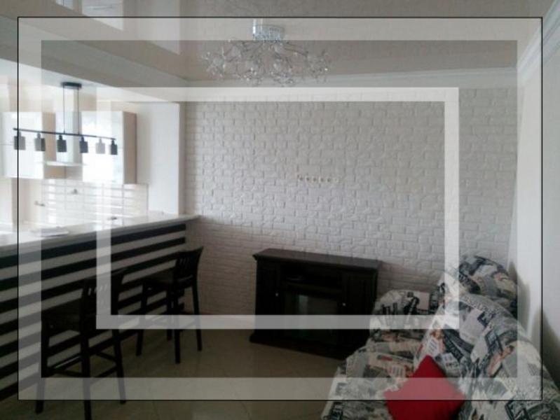 Купить 3-комнатная квартира, Чугуев, Преображенская (Октябрьской революции), Харьковская область