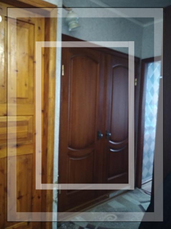 2 комнатная квартира, Чугуев, Харьковская область (578125 1)
